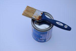 brush-1198172